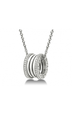 Bvlgari B.Zero1 Necklace 350054 CL857027 product image