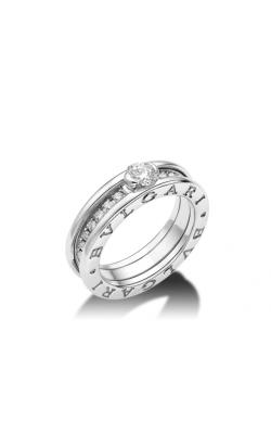 Bvlgari B.Zero1 Fashion ring AN852397 product image
