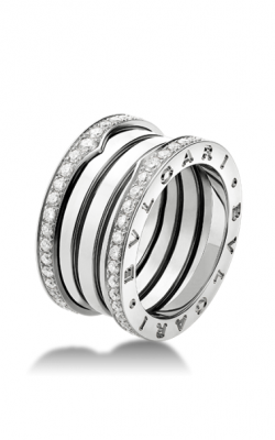 Bvlgari B.Zero1 Fashion Ring AN857023 product image