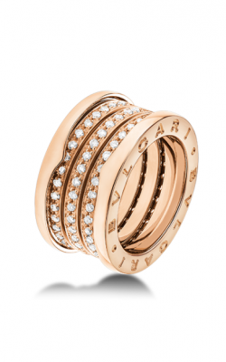 Bvlgari B.Zero1 Fashion Ring AN857022 product image