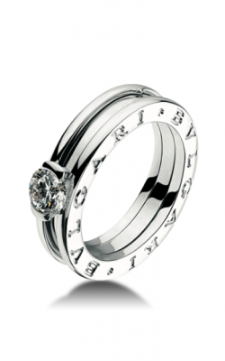 Bvlgari B.Zero1 Fashion Ring AN852523 product image