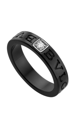 Bvlgari Bvlgari Fashion Ring AN857211 product image