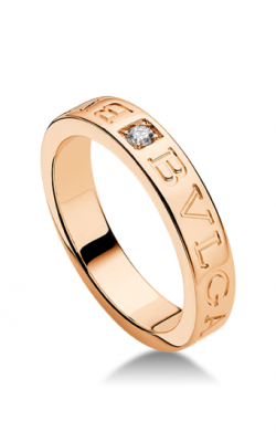 Bvlgari Bvlgari Fashion Ring AN854185 product image
