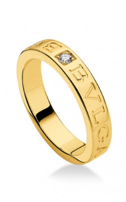 Bvlgari Bvlgari Fashion Ring AN854462 product image