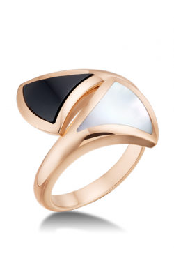 Bvlgari Diva Fashion Ring AN857049 product image