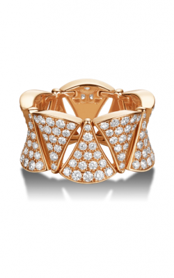 Bvlgari Diva Fashion ring AN856926 product image