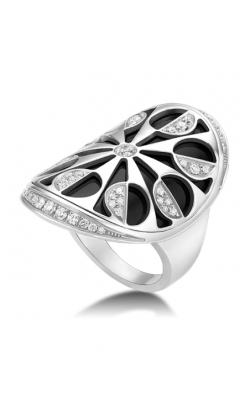 Bvlgari Intarsio Fashion ring AN856603 product image