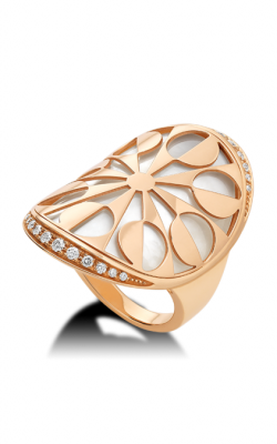 Bvlgari Intarsio Fashion ring AN855768 product image