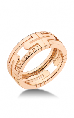 Bvlgari Parentesi Fashion ring AN855211 product image