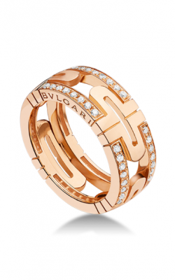 Bvlgari Parentesi Fashion ring AN856914 product image