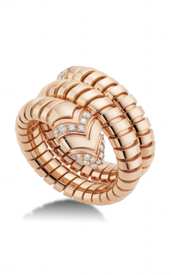 Bvlgari Serpenti Fashion Ring AN856571 product image
