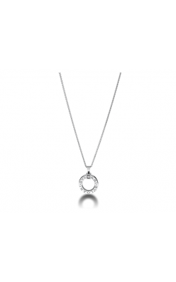 Bvlgari Bvlgari Necklace 342074 CL854251 product image