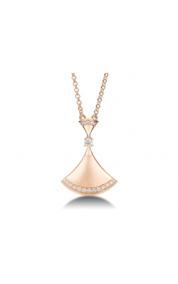 Bvlgari Diva Necklace 350063 CL856961 product image