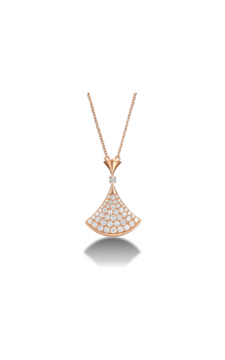 Bvlgari Diva Necklace 350067 CL856966 product image