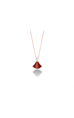 Bvlgari Diva Necklace 350583 CL857199 product image