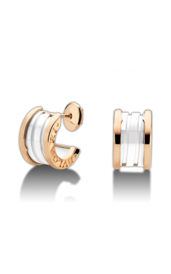 Bvlgari B.Zero1 Earrings 346464 OR855943 product image