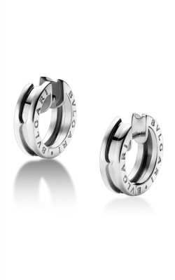 Bvlgari B.Zero1 Earring 345582 OR855539 product image