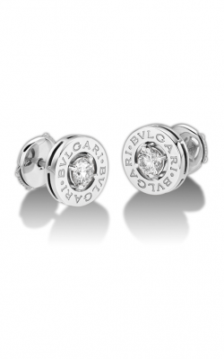 Bvlgari Bvlgari Earrings 325551 OR140802 product image