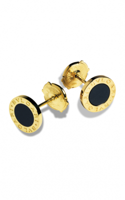 Bvlgari Bvlgari Earring 322452 OR085814 product image