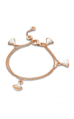 Bvlgari Diva Bracelet BR856970 product image