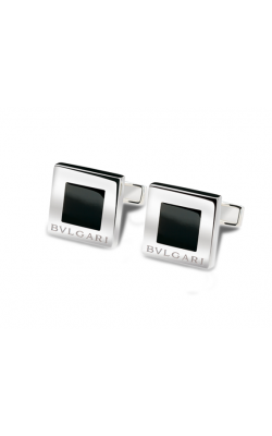 Bvlgari Quadrato Accessory 342291 GM854319 product image