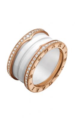 Bvlgari B.Zero1 Fashion ring AN857030 product image
