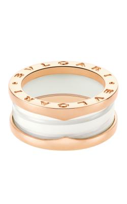 Bvlgari B.Zero1 Fashion Ring AN855964 product image