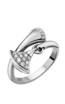 Bvlgari Diva Fashion Ring AN857491 product image