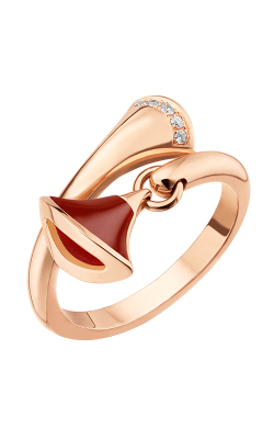 Bvlgari Diva Fashion ring AN857404 product image