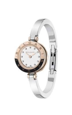 Bvlgari B.Zero1 Watch BZ23WSGS 12.M product image