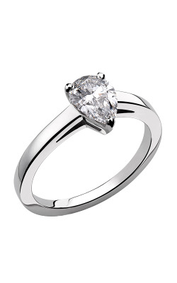 Bvlgari Griffe Engagement Ring AN853569 product image