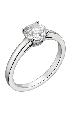 Bvlgari Griffe Engagement Ring AN201215 product image
