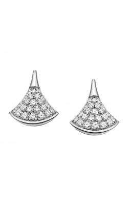 Bvlgari Diva Earring OR857536 product image