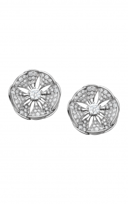 Bvlgari Diva Earrings OR857273 product image