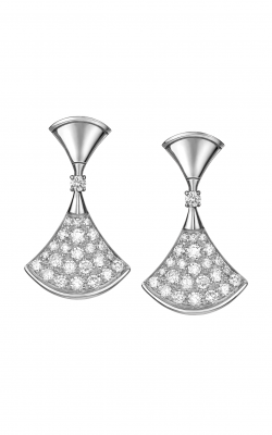Bvlgari Diva Earrings OR857498 product image
