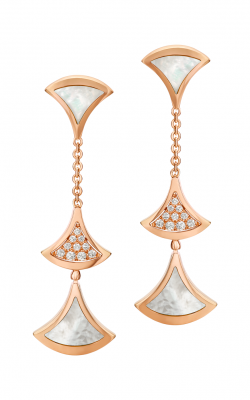 Bvlgari Diva Earrings OR857504 product image