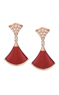 Bvlgari Diva Earrings OR857320 product image
