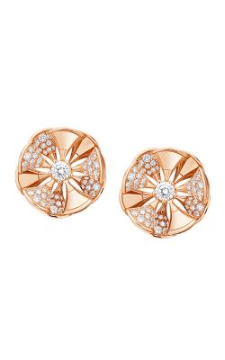 Bvlgari Diva Earrings OR857272 product image