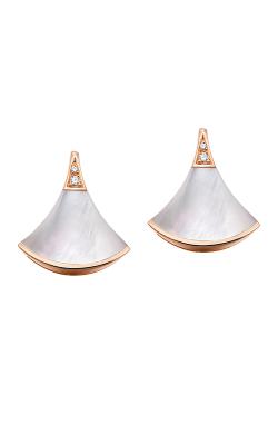 Bvlgari Diva Earrings OR857535 product image