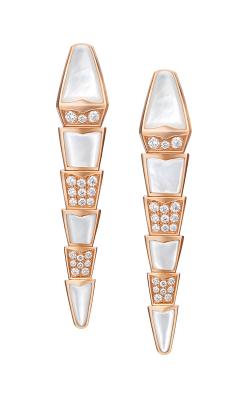 Bvlgari Serpenti Earrings OR857278 product image
