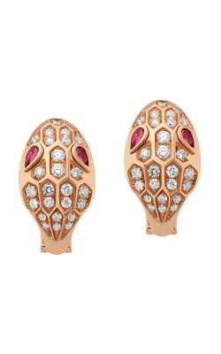 Bvlgari Serpenti Earrings OR857722 product image