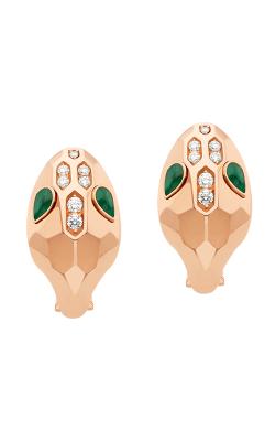 Bvlgari Serpenti Earrings OR857801 product image