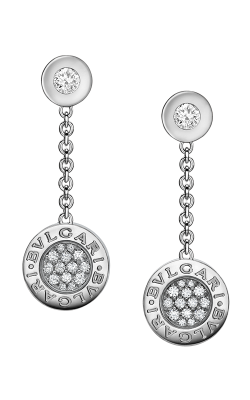 Bvlgari Bvlgari Earring 351115 OR857520 product image