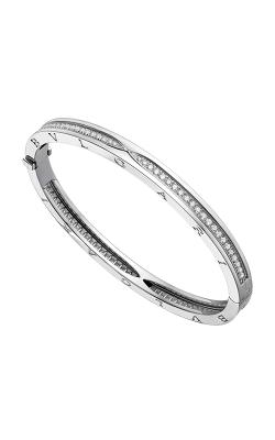 Bvlgari B.zero1 Bracelet BR857483 product image