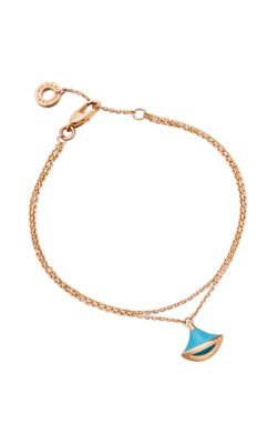 Bvlgari Diva Bracelet BR857195 product image