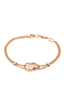 Bvlgari Serpenti Bracelet BR857739 product image