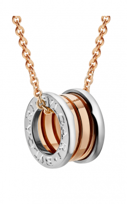 Bvlgari B.Zero1 Necklace CL857655 product image