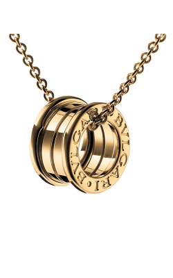 Bvlgari B.Zero1 Necklace CL857831 product image