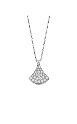 Bvlgari Diva Necklace CL857495 product image