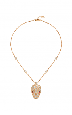 Bvlgari Serpenti Necklace CL857660 product image